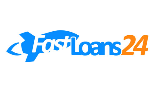 Payday loans in US without credit check